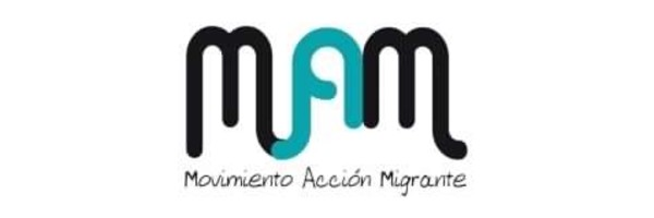 Movimiento Ação Migrante